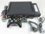xbox 360 elite 120 gb moded lt3 jtag kora100 games