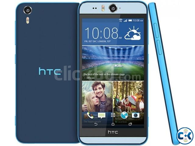 Here for full htc desire eye price in bangladesh