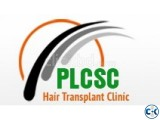 Avail Best Hair Transplant in Kolkata at Affordable Price