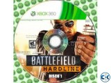 XBOX360 JTAG GAME NEW AND OLD available ..............