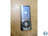 iPod Nano 4G 8GB for sale
