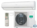 O General ASGA18AET 1.5 Ton Air Conditioner price in BD