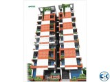 Rampura Flat Sale 50000tk monthly