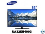 eh4003 32''best led hd ready samsung price in bangladesh