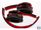 Monster Beatbox Breats Headphone