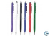 Stylus Pen For Mobile Tablet PC iPAD Home Delivery