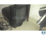 Samsung 17 inch flat Syncmaster