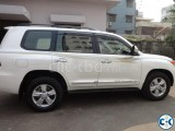 Brand New Land Cruiser V8 2014