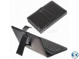 USB Keyboard Case 7 8 9.7 10.1 For Tablet PC