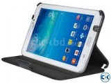 Special Offer : Samsung Tab 4 - 20% off for Students Only bd