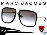 Marc Jacobs Sunglass 1