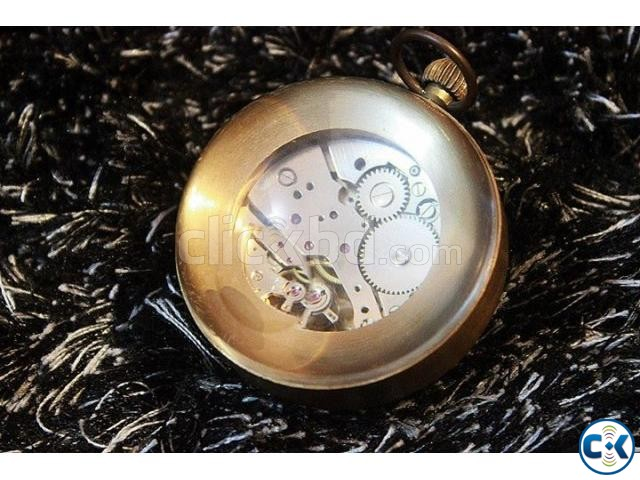 OMEGA vintage Swiss made 1882 table watch | ClickBD large image 1