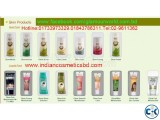 Glamour World Skin Products Hotline 01685003890.01755732210