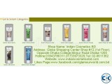 Glamour World Gel Products Hotline 01685003890.01755732210