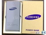 SAMSUNG 25000MAH POWER BANK