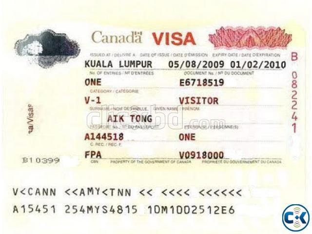 Visiting usa visa from ukraine