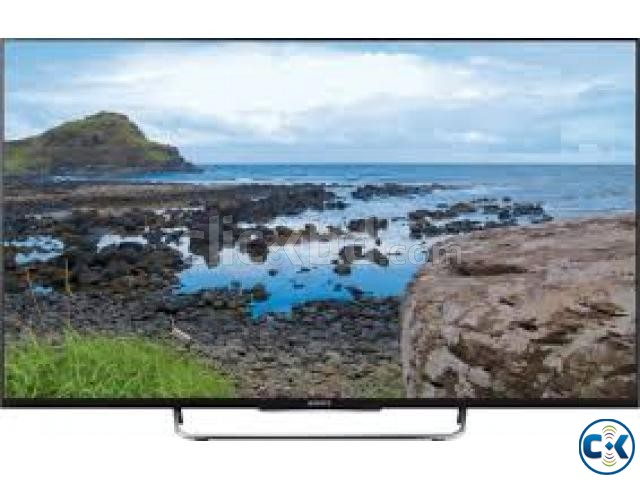 SONY W800B 42 FULL HD WIFI 3D SMART INTERNET BEST CLEAN VIE   ClickBD large image