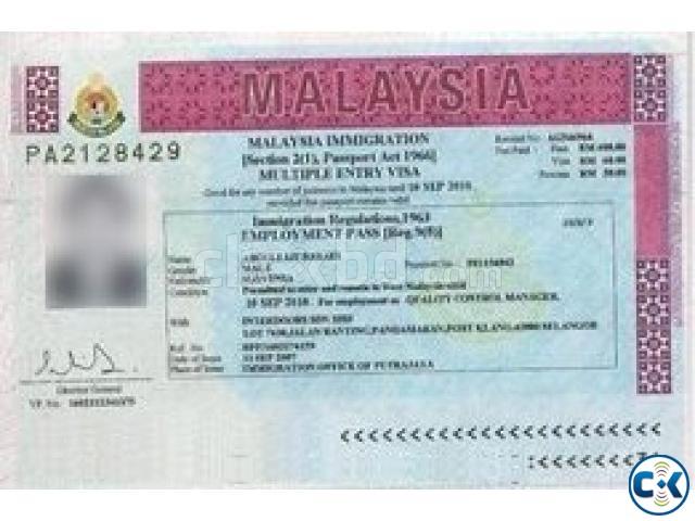 Study in Malaysia | Top Universities