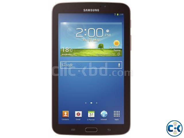 Samsung galaxy tab 3 lite sm t110 full new clickbd - Samsung galaxy tab 3 lite sm t110 price ...