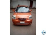 Kia PICANTO 2005 For sale