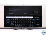 SAMSUNG H6400 48''SMART 3D WIFI FULL HD VOICE COMMAND