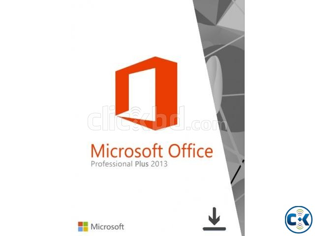 Microsoft office 2013 home and business professional - Upgrade office 2013 home and business to professional ...