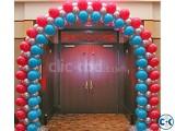 Event Management!!!