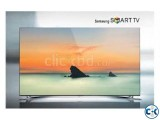 Samsung F8000 55 Micro Dimming Ultimate 3D LED 4K HDTV