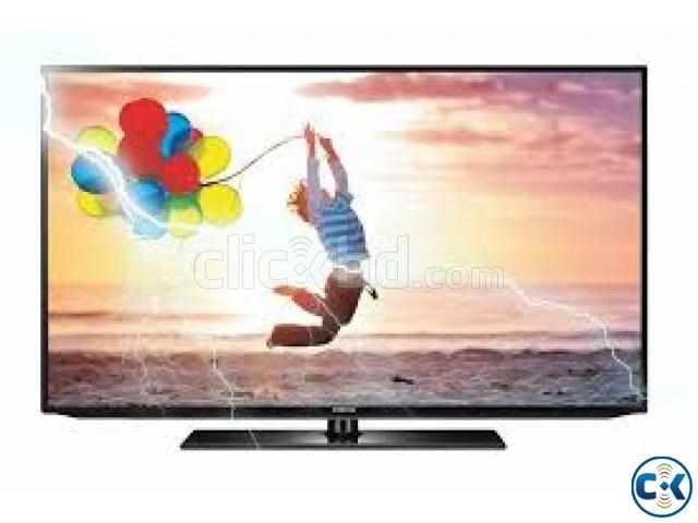 Samsung 24 Inch Led Tv Latest Model Now In Desh