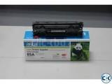asta Laser Printer Toner 85A