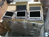 LCD LED Display Screen Assembly for APPLE MACBOOK AIR 11
