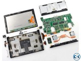 One Stop Tablet Pc Service Repair