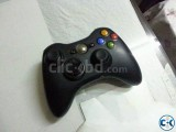 Xbox 360 slim 250 gb Jtagged