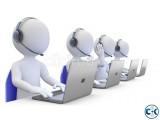 ERP Software Development Company Bangladesh.