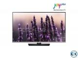 Samung 48 Led Tv lowest price in Bangladesh
