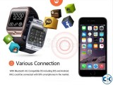 Smart Watch for Iphone Android