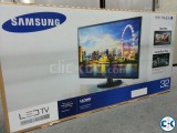 BRAND NEW 32 inch samsung F5000 HD LED TV WITH monitor