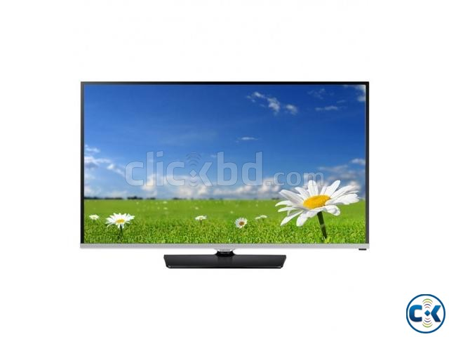 32 INCH SAMSUNG H5100 FULL HD TV | ClickBD large image 0