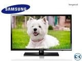 24 inch SAMSUNG H4003 NEW LED