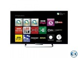 42 inch SONY BRAVIA W658 LED TV