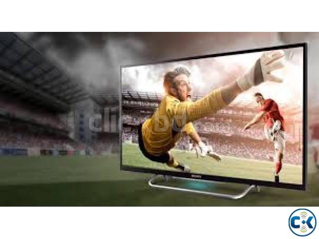 SONY W700B 42 FULL HD WIFI INTERNET BEST COLOR SLIM BODY LE | ClickBD large image 0