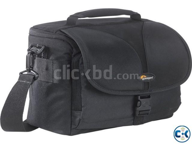 New Lowepro Rezo 170 AW DSLR Camera Bag | ClickBD large image 0