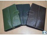 50 Discount Universal 7 Inch Tablet Cover