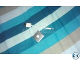Apple iPod shuffle 2GB 4th Generation