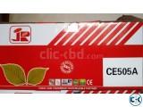 BEST QUALITY HP 505A CRG 319 TONER