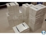 apple ipad air 2 wifi 128GB GOLD COLOR unlocked and sealed