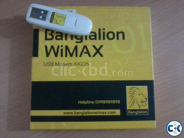 organizational overview of banglalion wimax Banglalion wimax in bangladesh from tk 550 we now have 313 ads from 5 sites  for banglalion wimax in bangladesh, under electronics.