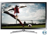-SBS 3D movies are specially for 3D TV Sony Bravia LG Sam