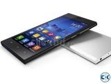 Xiaomi Mi3 16GB Boxed & Accessories
