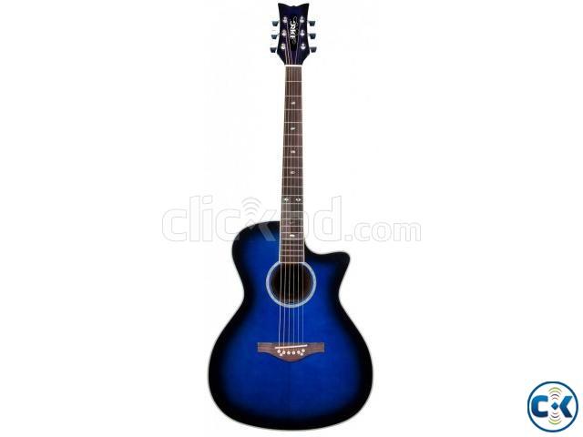 Daisy Rock Guitar | ClickBD large image 0